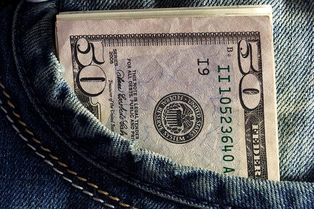 シングルマザーで貯金500万円を超える方法。お金が増えれば生活も楽に。
