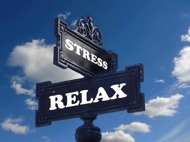 シングルマザーが一番欲しいのは自分の時間?上手なストレス解消法!