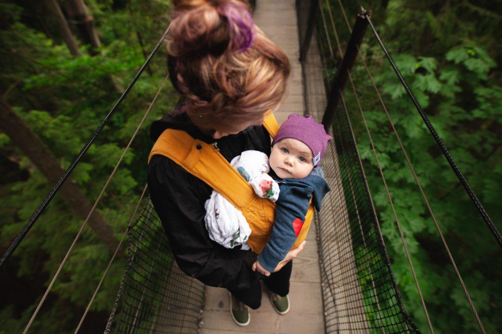 母子家庭で正社員だけど生活が厳しい!副業をうまく活用する方法