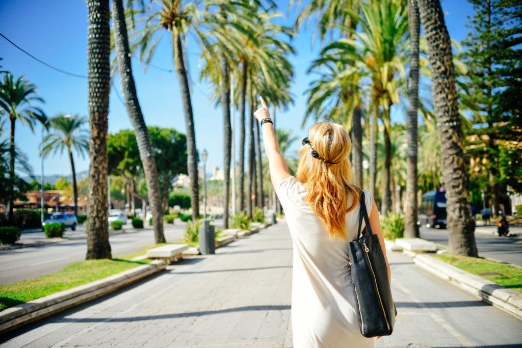 ブログで収入を増やせ!シンママでも安心できる生き方を選択しよう!