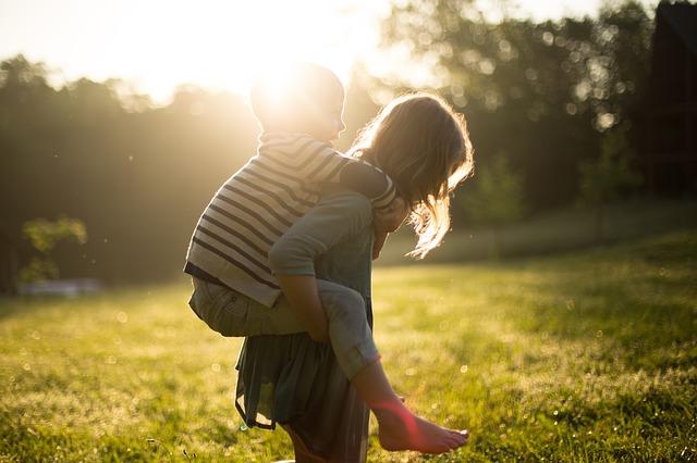 シングルマザーが離婚した理由は?辛い不安を打ち消すの方法