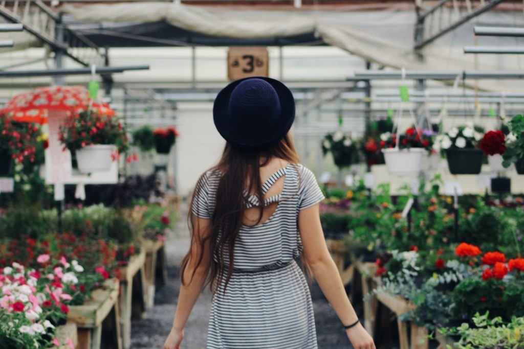 シングルマザーで年収800万を目指す!生活レベル向上ブログ