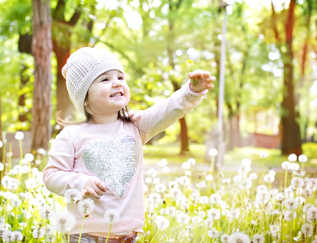 離婚したシングルマザーで幸せに暮らせる人の特徴は?子供と幸せになる方法。