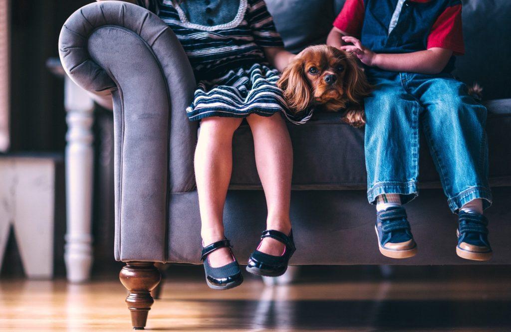 離婚したシングルマザーの大変なところは?生活苦を前向きに捉える方法!