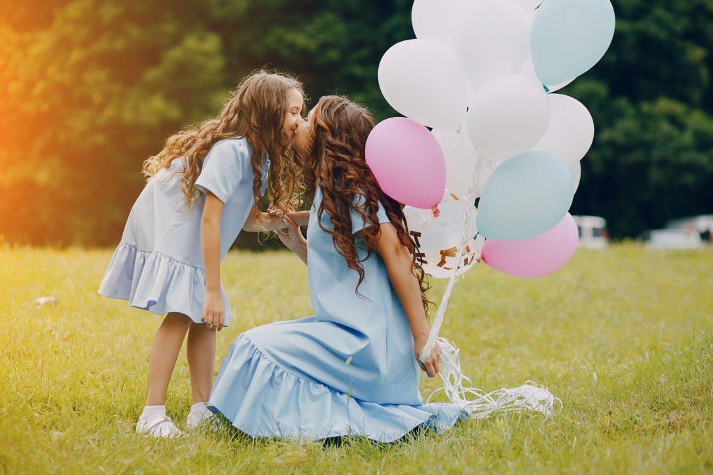 シングルマザーは忙しすぎる!ストレスを貯めずに楽しい生活を送る方法!