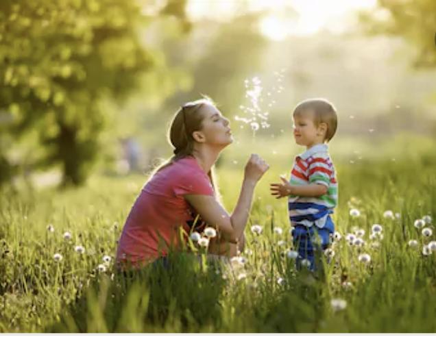 母子家庭生活を始めて楽になったことは?良い方へ向かった5つの変化!