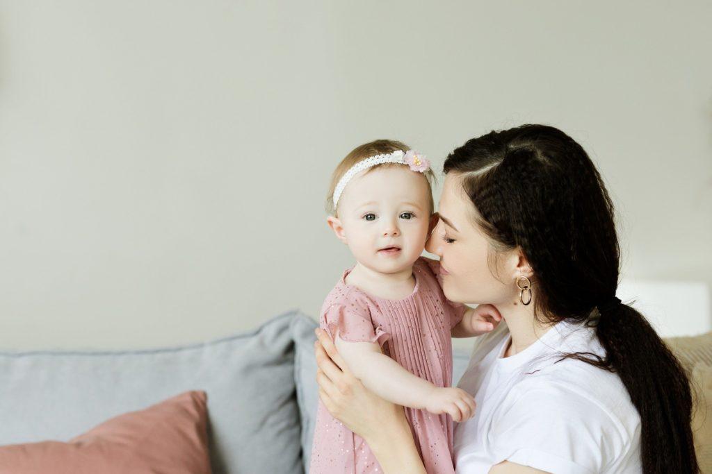【シングルマザー】賢く生きる技術が必要!安心して生きるスキルを教えます!