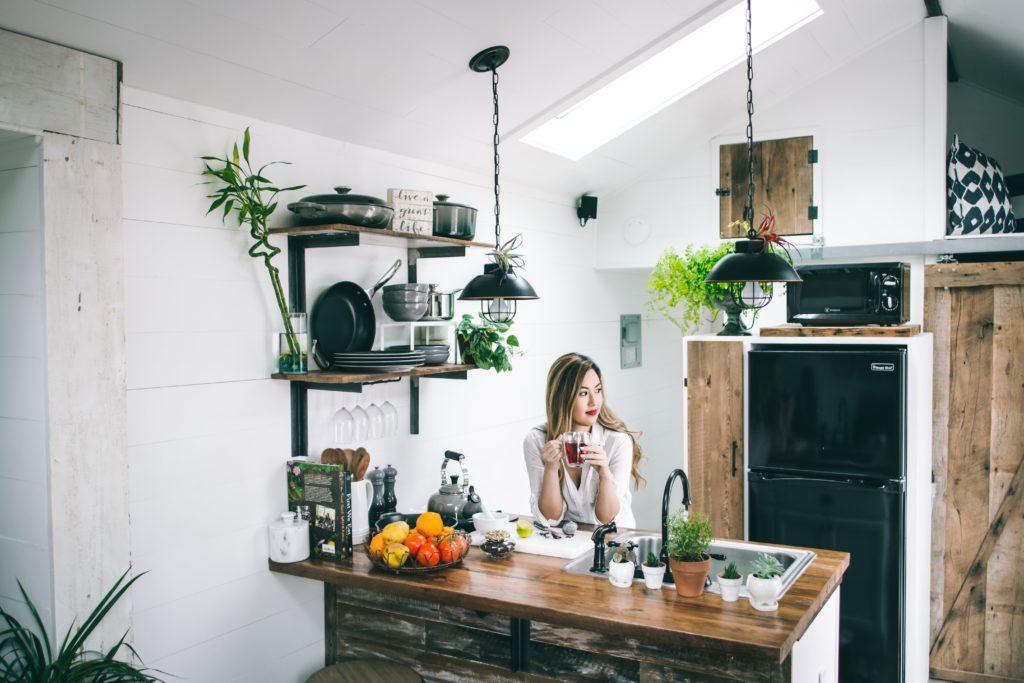 シングルマザーの新居!賃貸マンション・アパートの選び方とチェックポイント